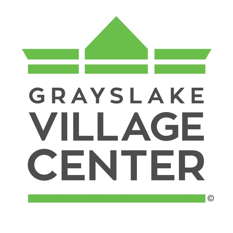 Grayslake-Village-Center_FULL-COLOR